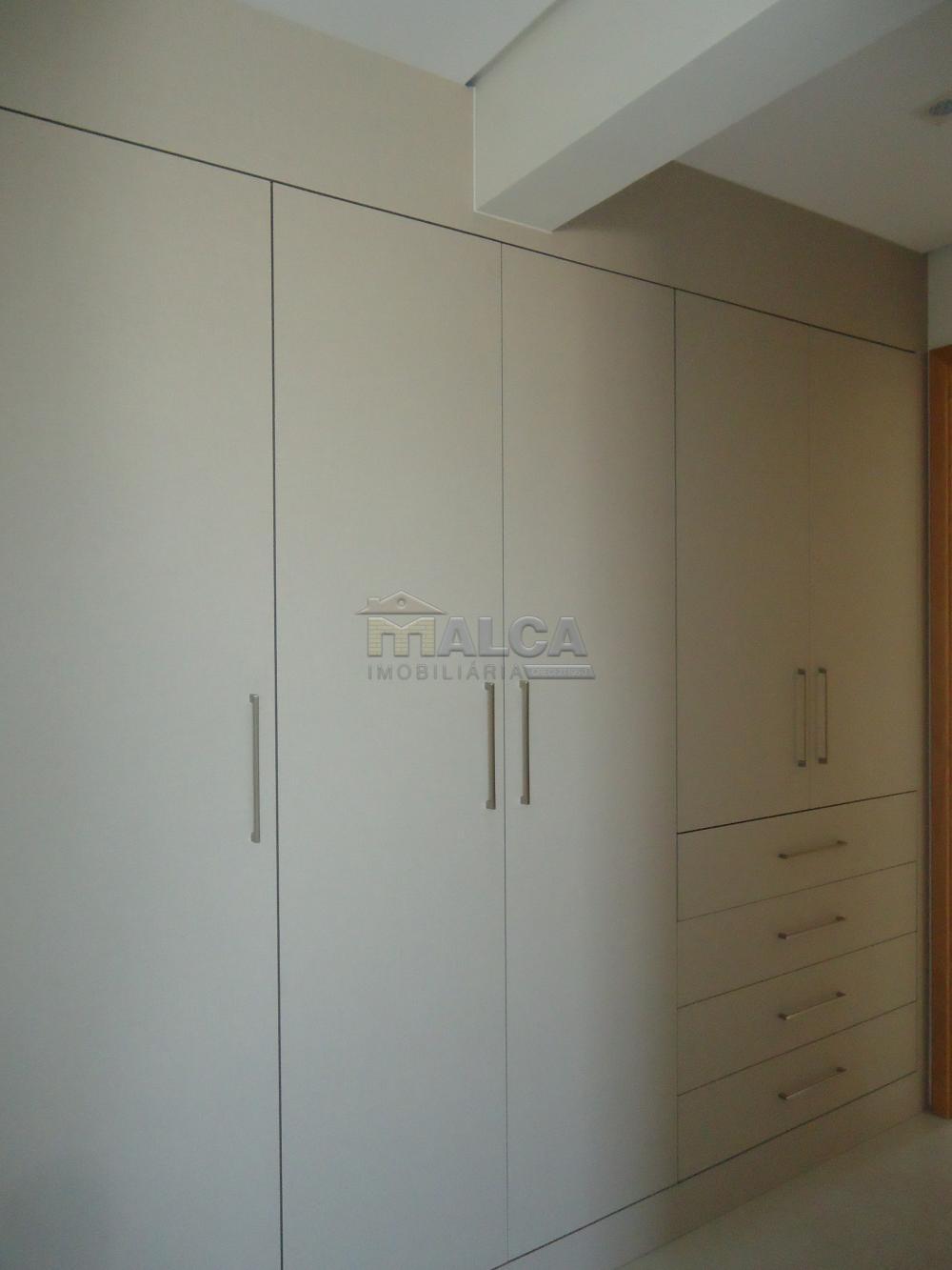 Alugar Apartamentos / Condomínio em São José do Rio Pardo apenas R$ 2.000,00 - Foto 36