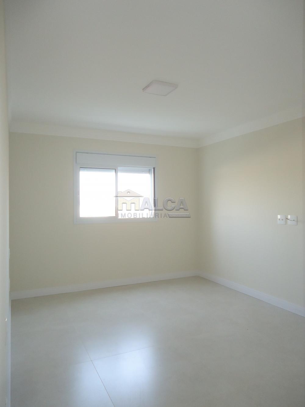 Alugar Apartamentos / Condomínio em São José do Rio Pardo apenas R$ 2.000,00 - Foto 37