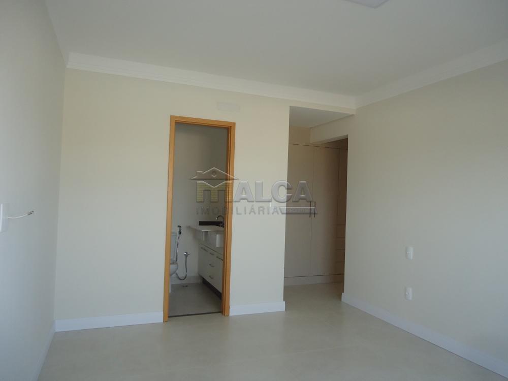 Alugar Apartamentos / Condomínio em São José do Rio Pardo apenas R$ 2.000,00 - Foto 40