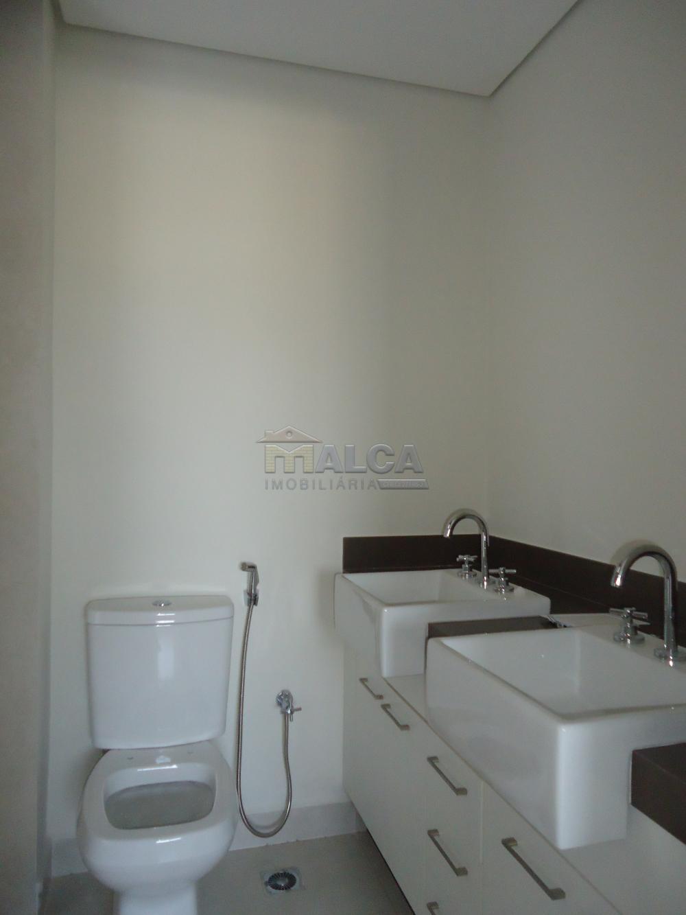 Alugar Apartamentos / Condomínio em São José do Rio Pardo apenas R$ 2.000,00 - Foto 41