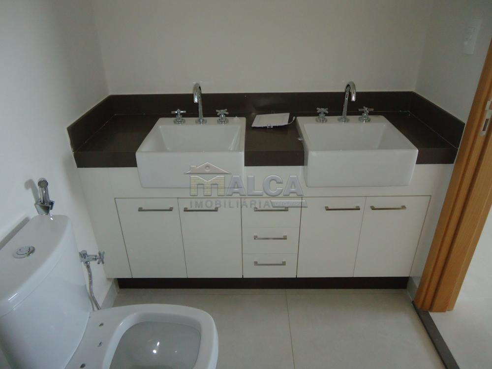 Alugar Apartamentos / Condomínio em São José do Rio Pardo apenas R$ 2.000,00 - Foto 43