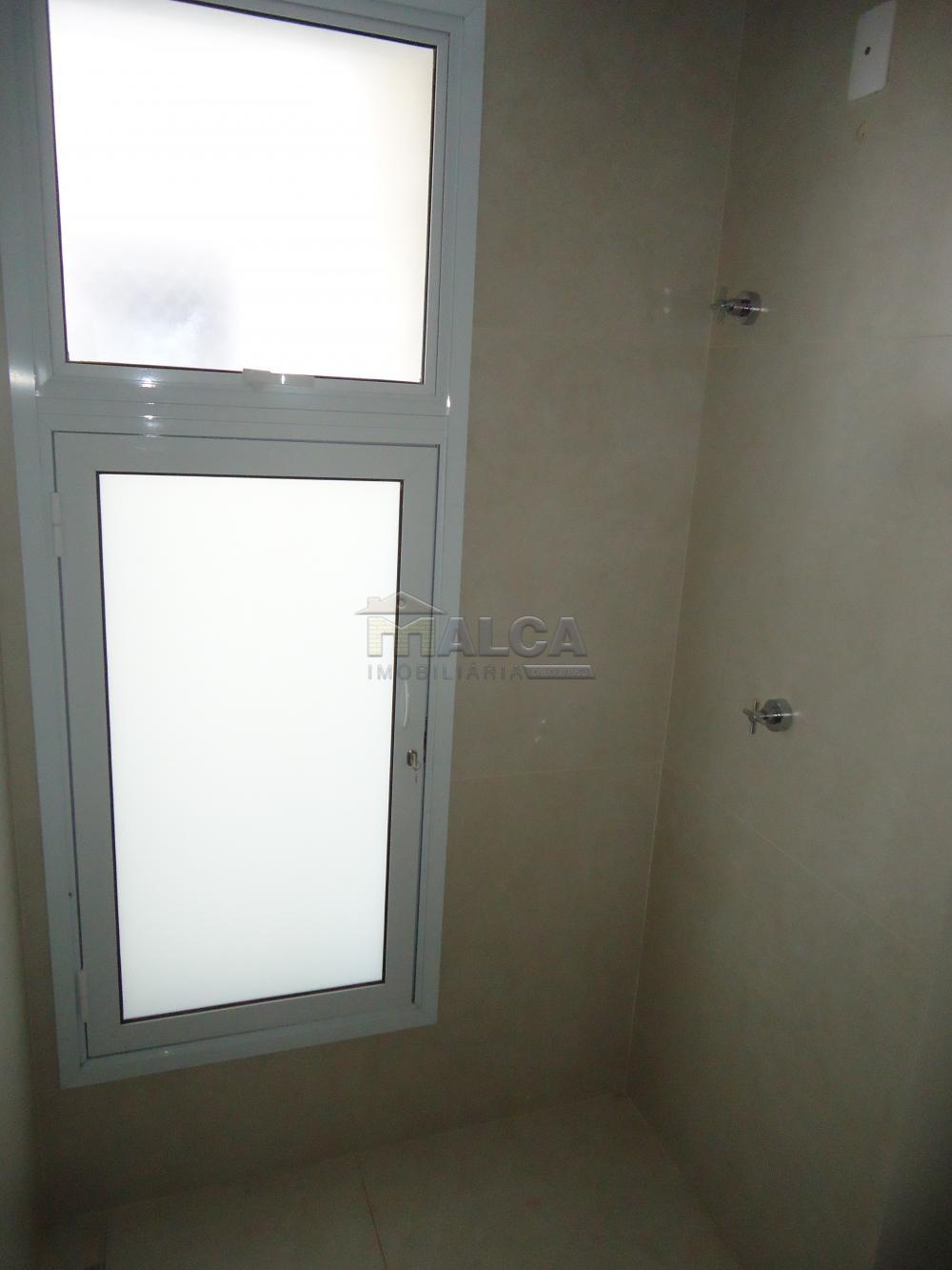 Alugar Apartamentos / Condomínio em São José do Rio Pardo apenas R$ 2.000,00 - Foto 42