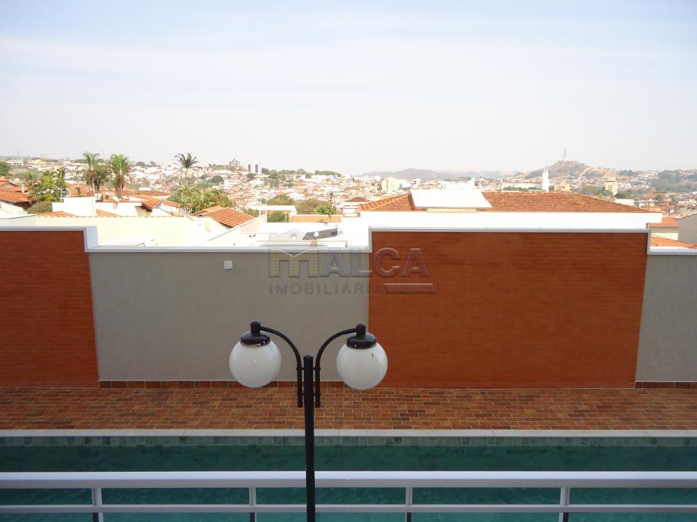 Alugar Apartamentos / Condomínio em São José do Rio Pardo apenas R$ 2.000,00 - Foto 38