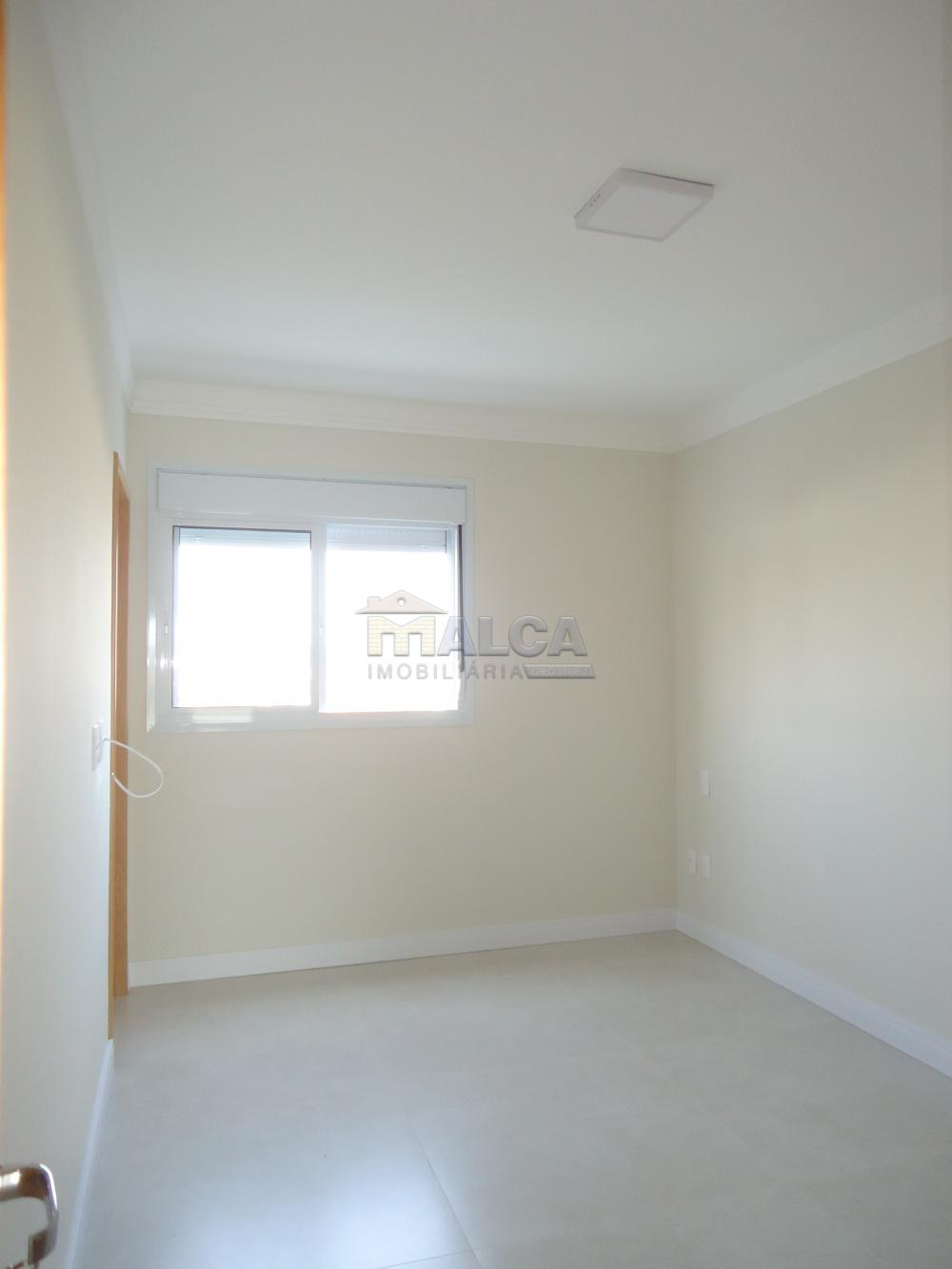 Alugar Apartamentos / Condomínio em São José do Rio Pardo apenas R$ 2.000,00 - Foto 44