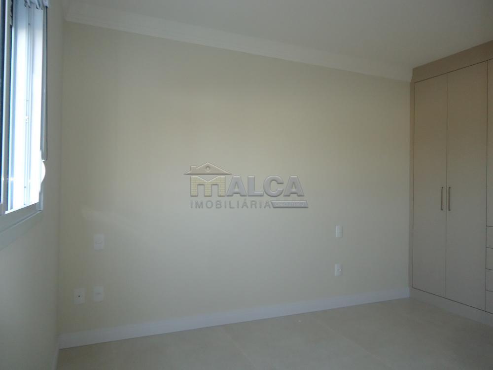 Alugar Apartamentos / Condomínio em São José do Rio Pardo apenas R$ 2.000,00 - Foto 45