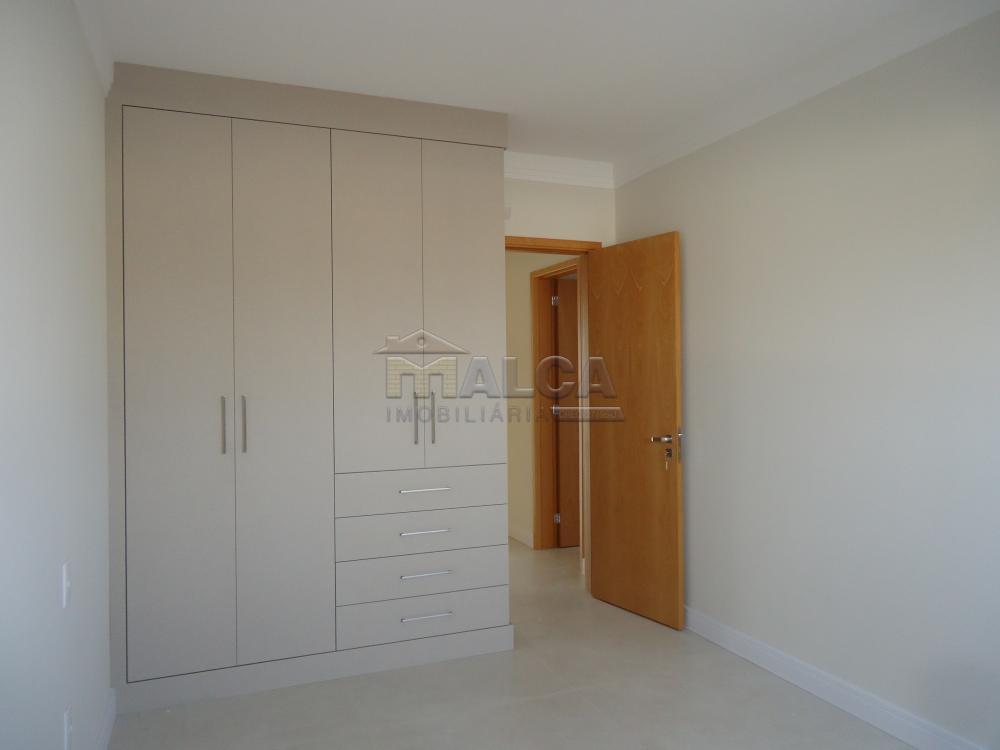 Alugar Apartamentos / Condomínio em São José do Rio Pardo apenas R$ 2.000,00 - Foto 46