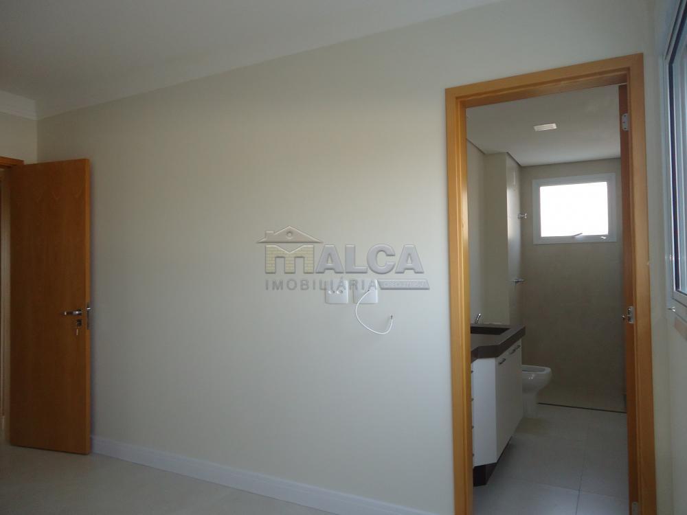 Alugar Apartamentos / Condomínio em São José do Rio Pardo apenas R$ 2.000,00 - Foto 47