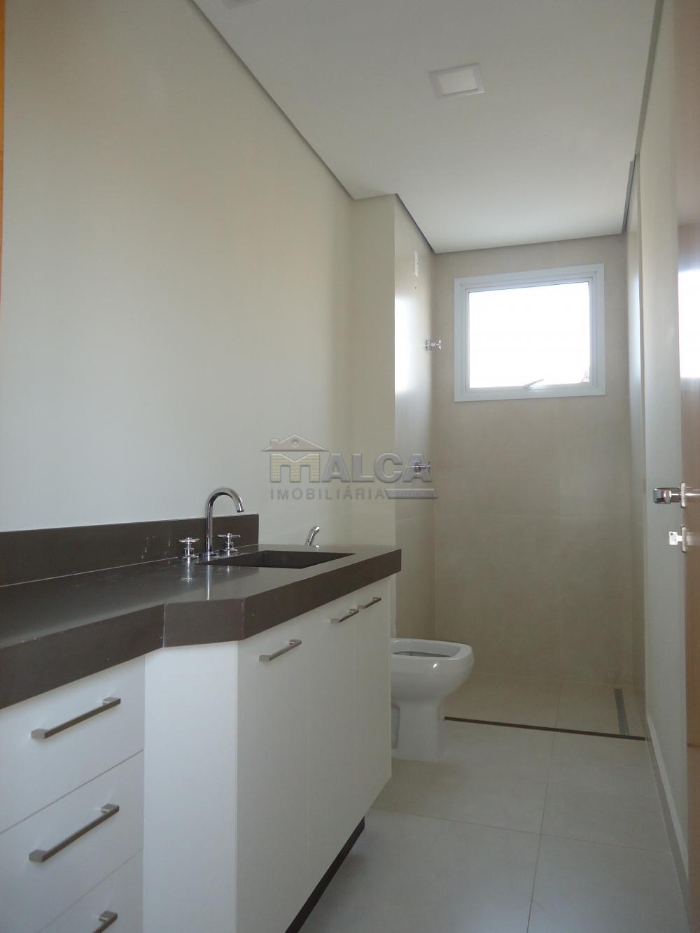 Alugar Apartamentos / Condomínio em São José do Rio Pardo apenas R$ 2.000,00 - Foto 48