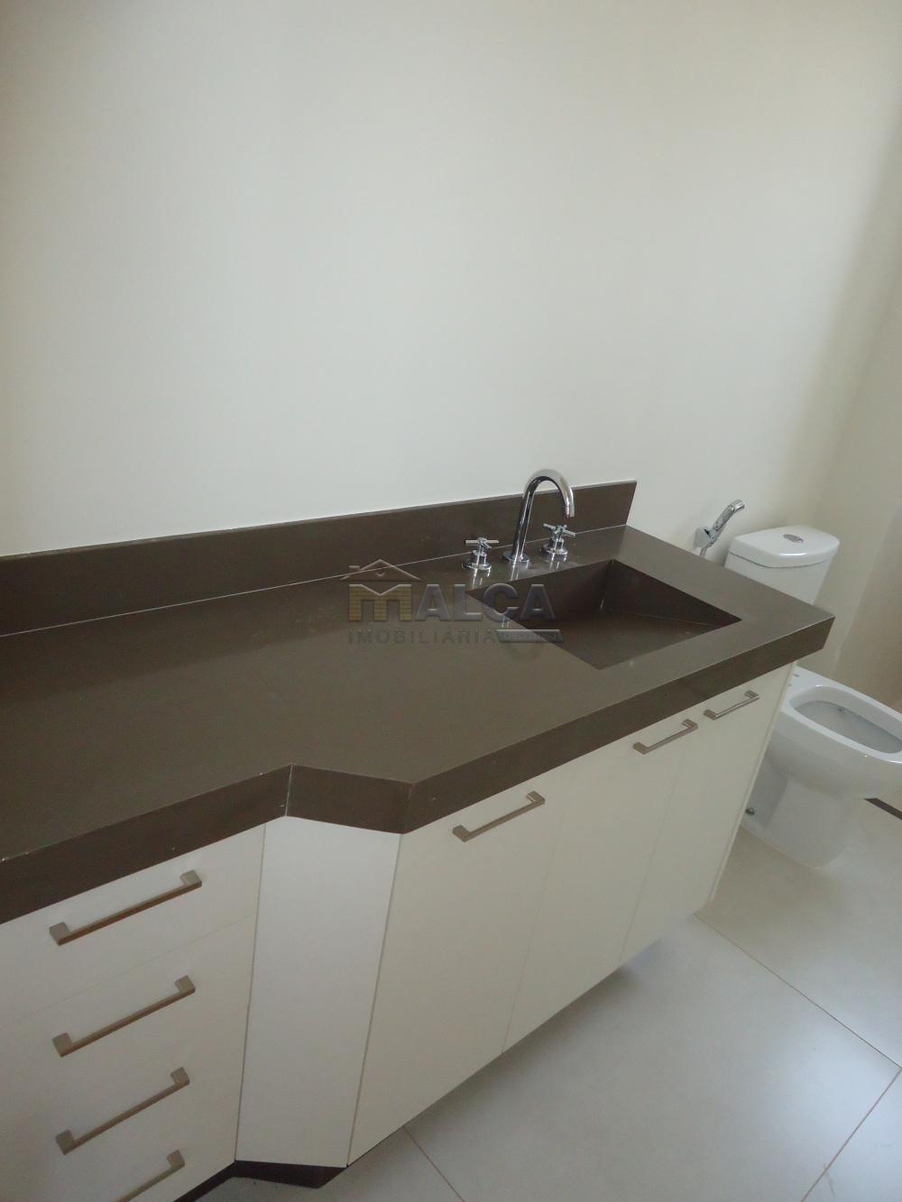 Alugar Apartamentos / Condomínio em São José do Rio Pardo apenas R$ 2.000,00 - Foto 49