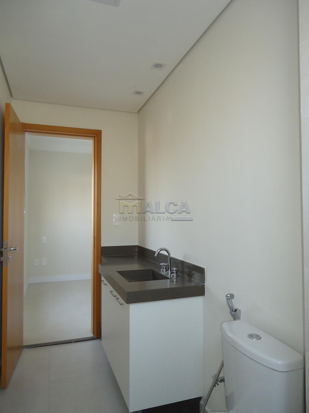 Alugar Apartamentos / Condomínio em São José do Rio Pardo apenas R$ 2.000,00 - Foto 50