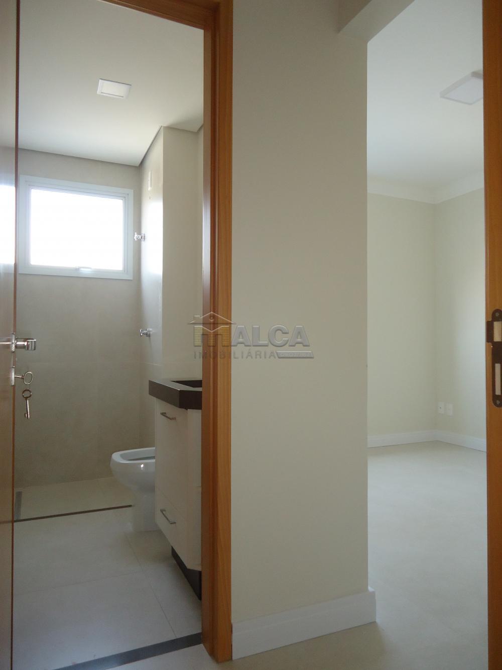 Alugar Apartamentos / Condomínio em São José do Rio Pardo apenas R$ 2.000,00 - Foto 51
