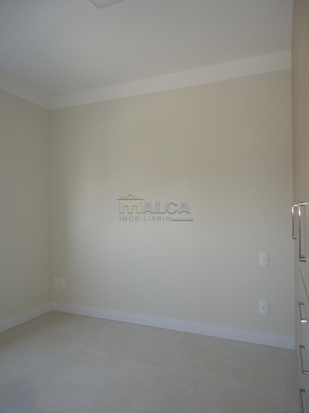 Alugar Apartamentos / Condomínio em São José do Rio Pardo apenas R$ 2.000,00 - Foto 53