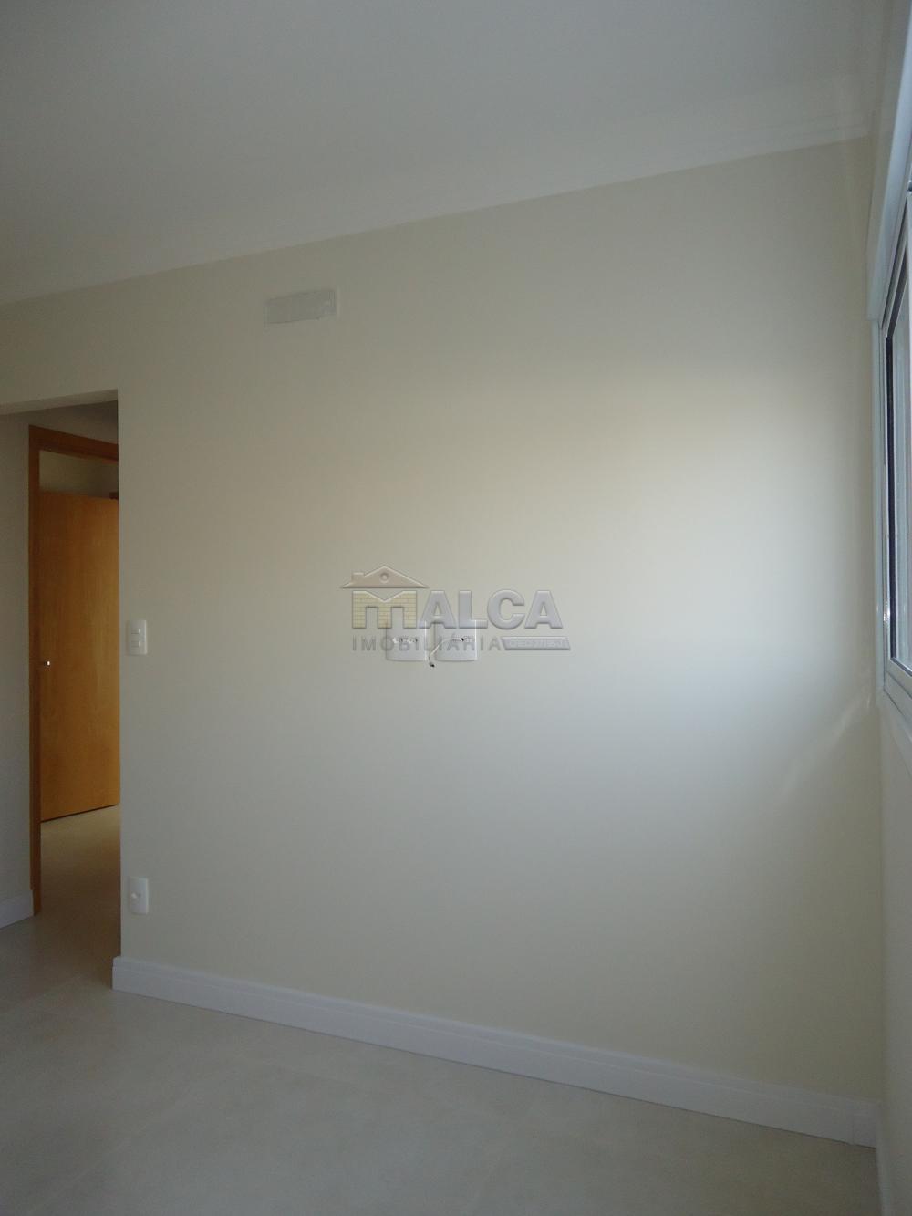 Alugar Apartamentos / Condomínio em São José do Rio Pardo apenas R$ 2.000,00 - Foto 55