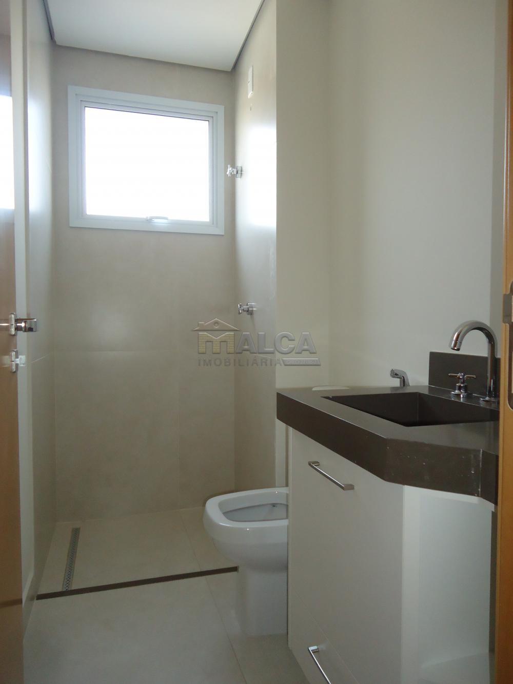 Alugar Apartamentos / Condomínio em São José do Rio Pardo apenas R$ 2.000,00 - Foto 56