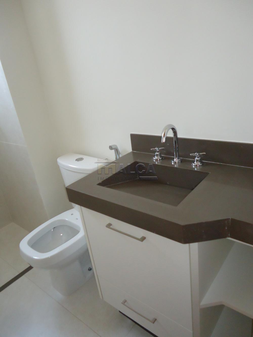 Alugar Apartamentos / Condomínio em São José do Rio Pardo apenas R$ 2.000,00 - Foto 57