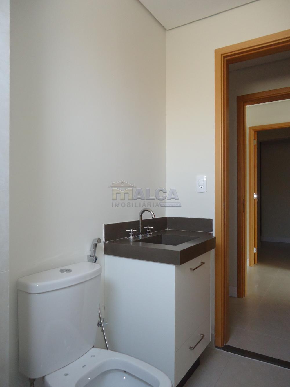 Alugar Apartamentos / Condomínio em São José do Rio Pardo apenas R$ 2.000,00 - Foto 58