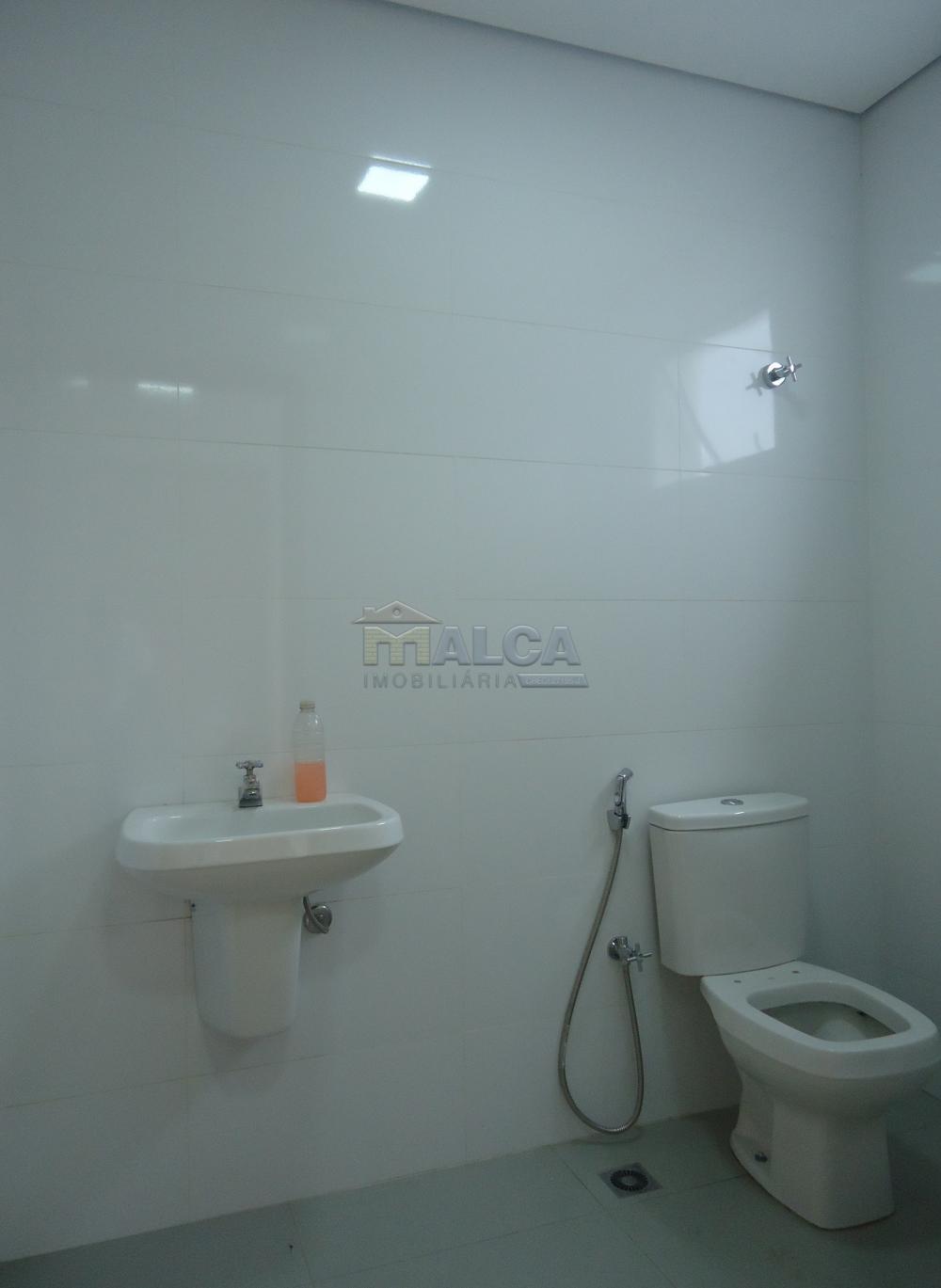 Alugar Apartamentos / Condomínio em São José do Rio Pardo apenas R$ 2.000,00 - Foto 60