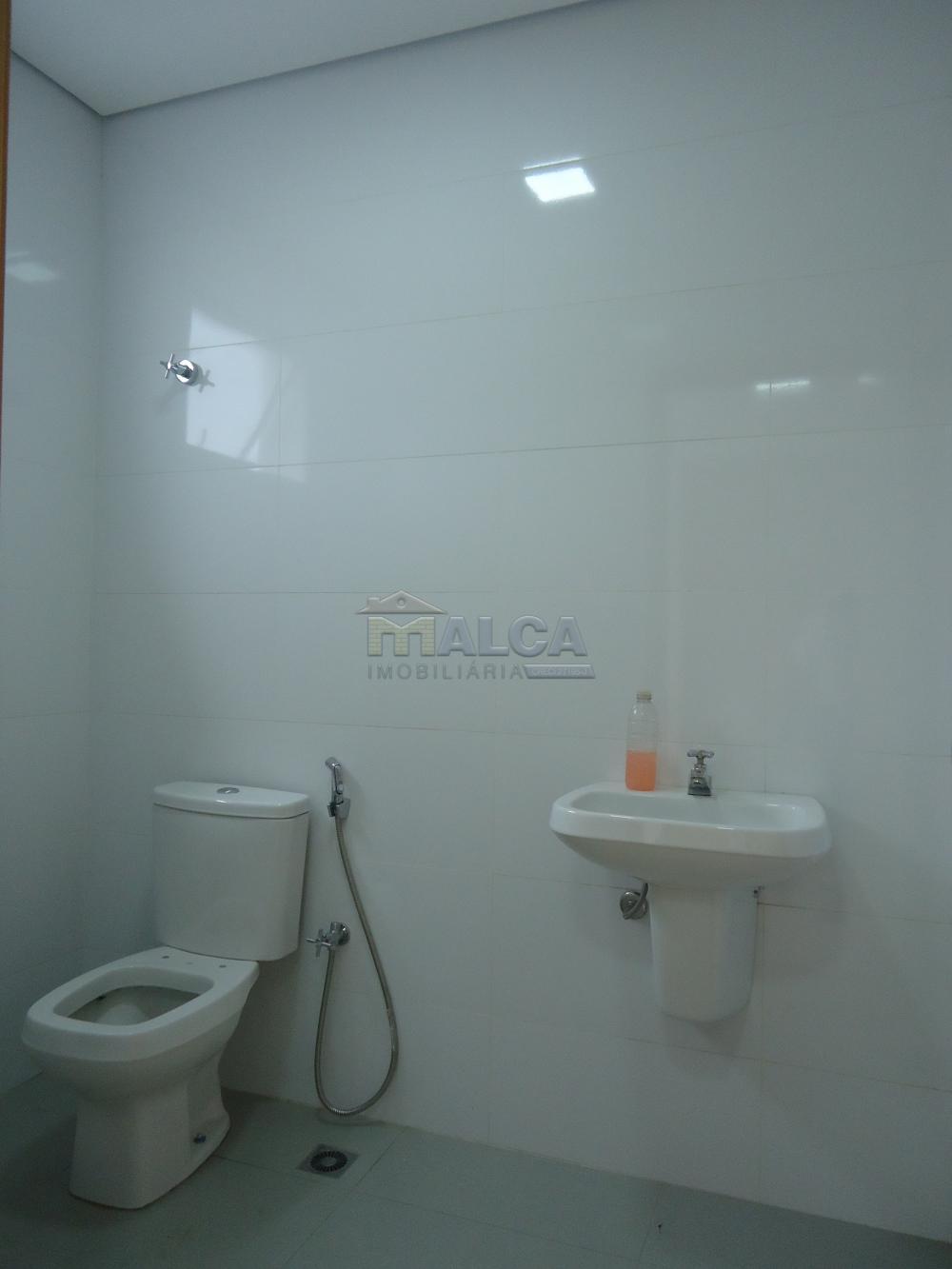 Alugar Apartamentos / Condomínio em São José do Rio Pardo apenas R$ 2.000,00 - Foto 61