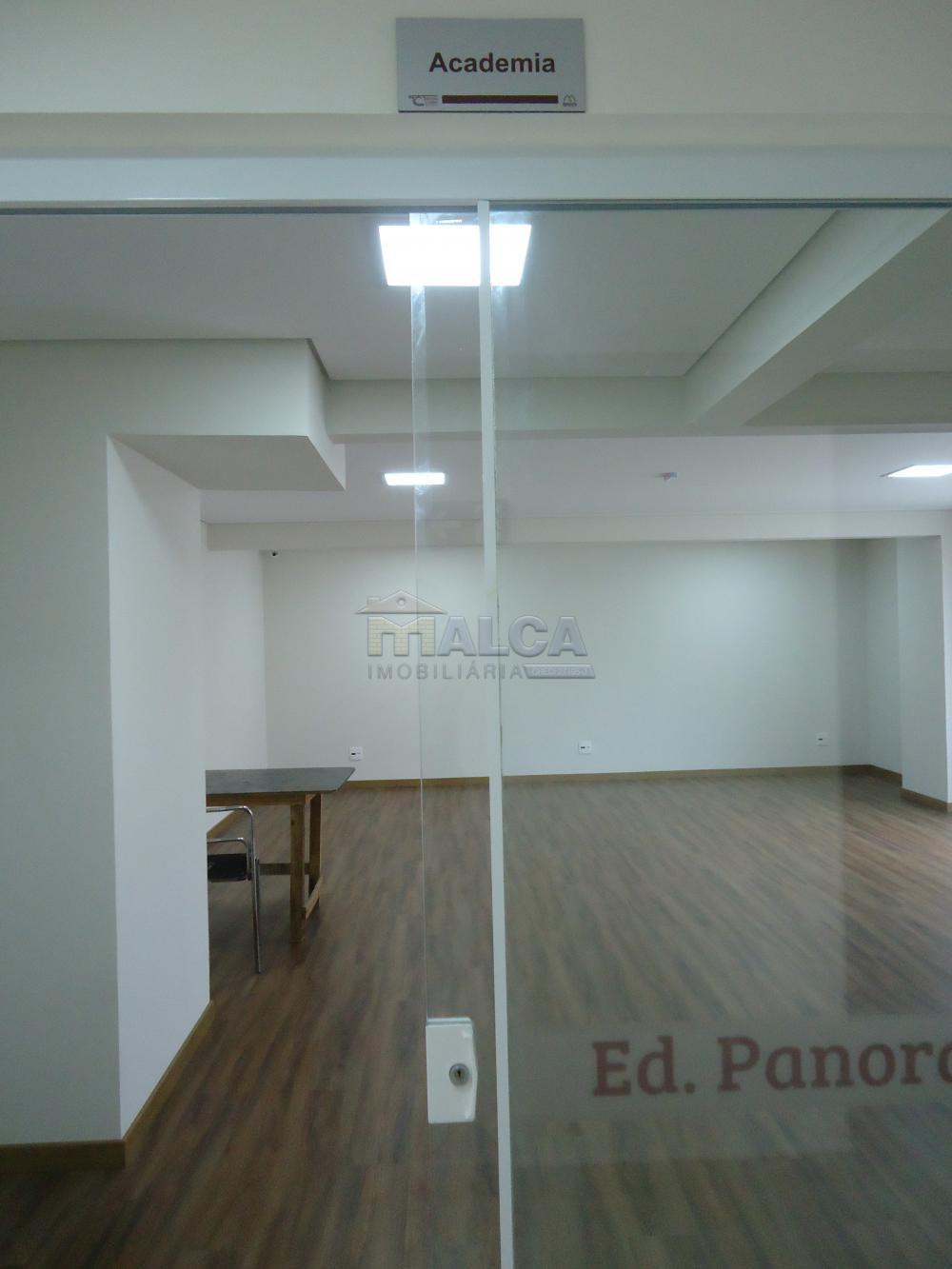 Alugar Apartamentos / Condomínio em São José do Rio Pardo apenas R$ 2.000,00 - Foto 63