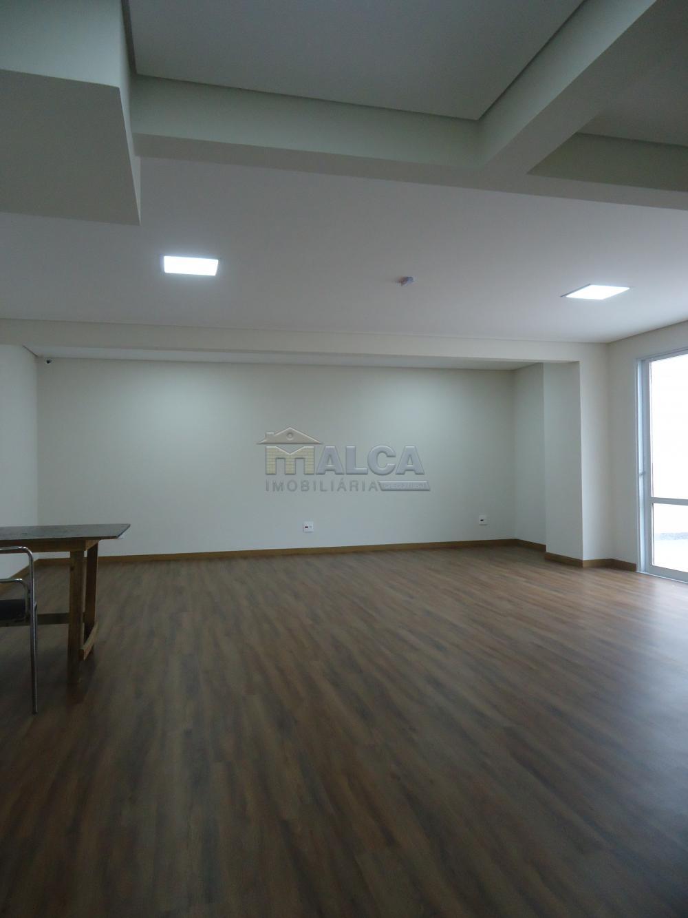 Alugar Apartamentos / Condomínio em São José do Rio Pardo apenas R$ 2.000,00 - Foto 64