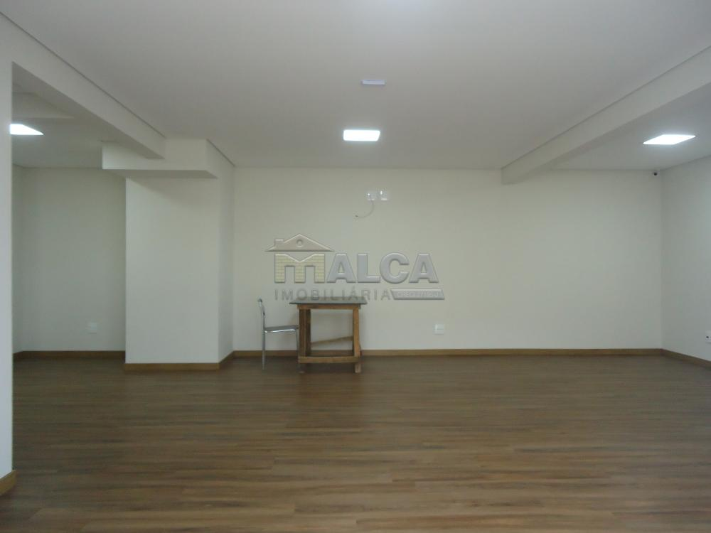 Alugar Apartamentos / Condomínio em São José do Rio Pardo apenas R$ 2.000,00 - Foto 65
