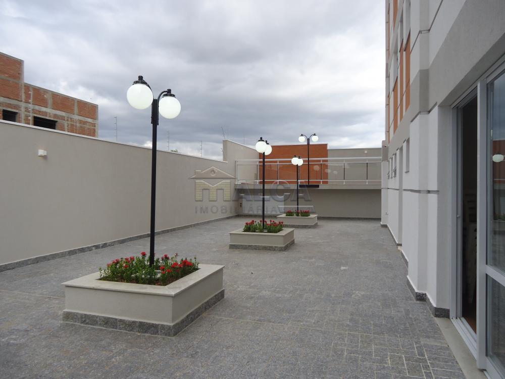 Alugar Apartamentos / Condomínio em São José do Rio Pardo apenas R$ 2.000,00 - Foto 66