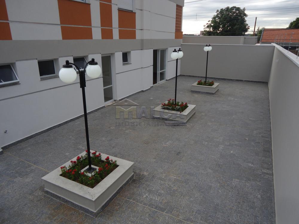 Alugar Apartamentos / Condomínio em São José do Rio Pardo apenas R$ 2.000,00 - Foto 67