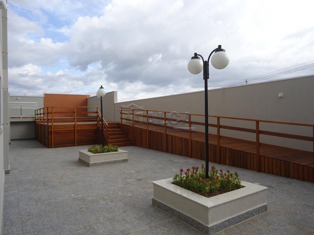 Alugar Apartamentos / Condomínio em São José do Rio Pardo apenas R$ 2.000,00 - Foto 69