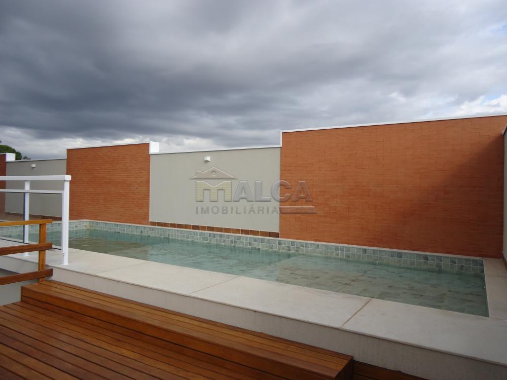 Alugar Apartamentos / Condomínio em São José do Rio Pardo apenas R$ 2.000,00 - Foto 72