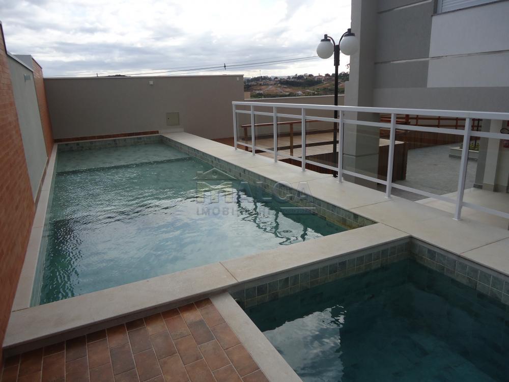 Alugar Apartamentos / Condomínio em São José do Rio Pardo apenas R$ 2.000,00 - Foto 73