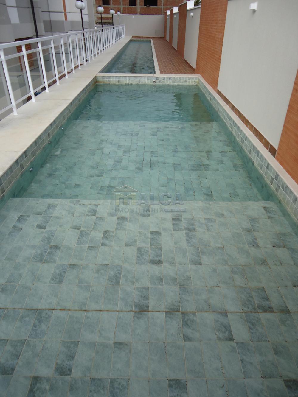 Alugar Apartamentos / Condomínio em São José do Rio Pardo apenas R$ 2.000,00 - Foto 74
