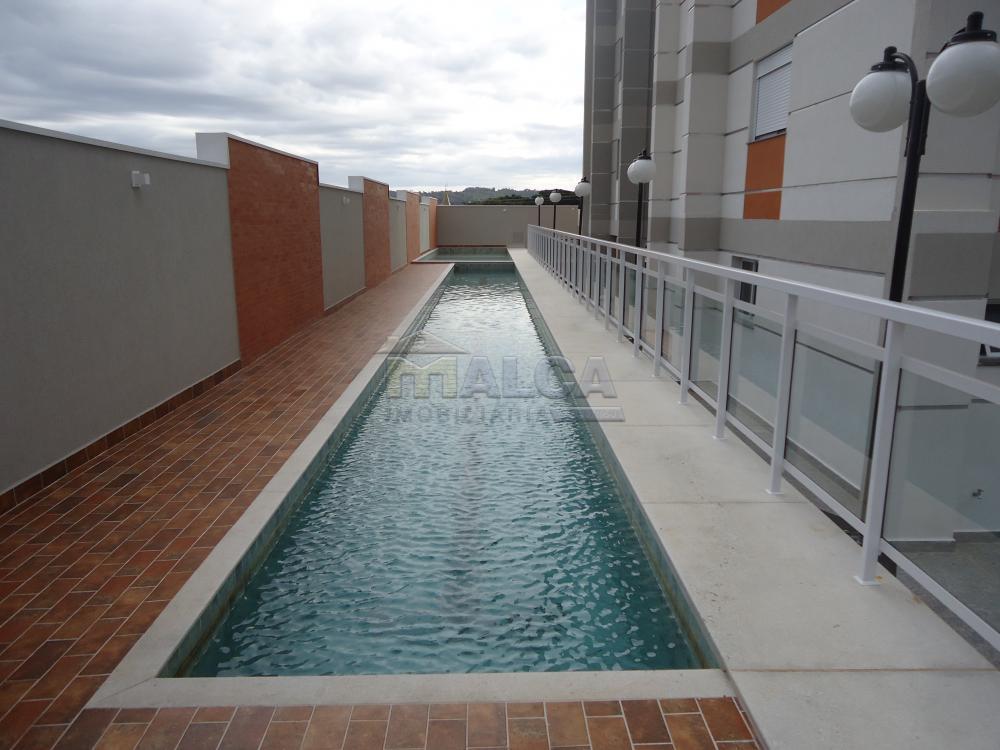 Alugar Apartamentos / Condomínio em São José do Rio Pardo apenas R$ 2.000,00 - Foto 76