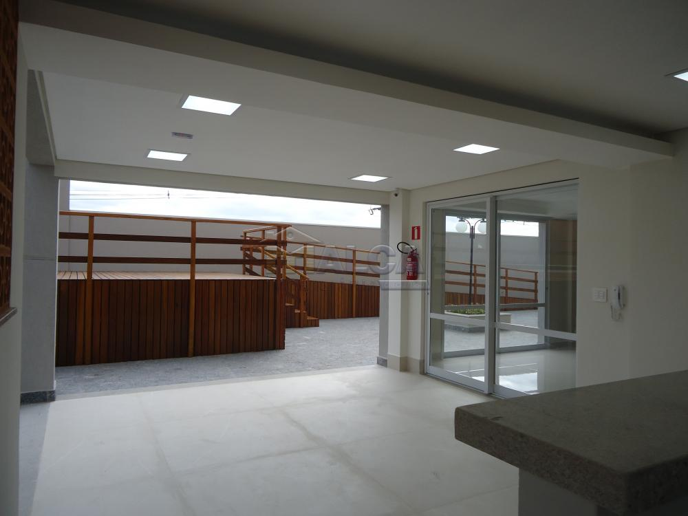 Alugar Apartamentos / Condomínio em São José do Rio Pardo apenas R$ 2.000,00 - Foto 79