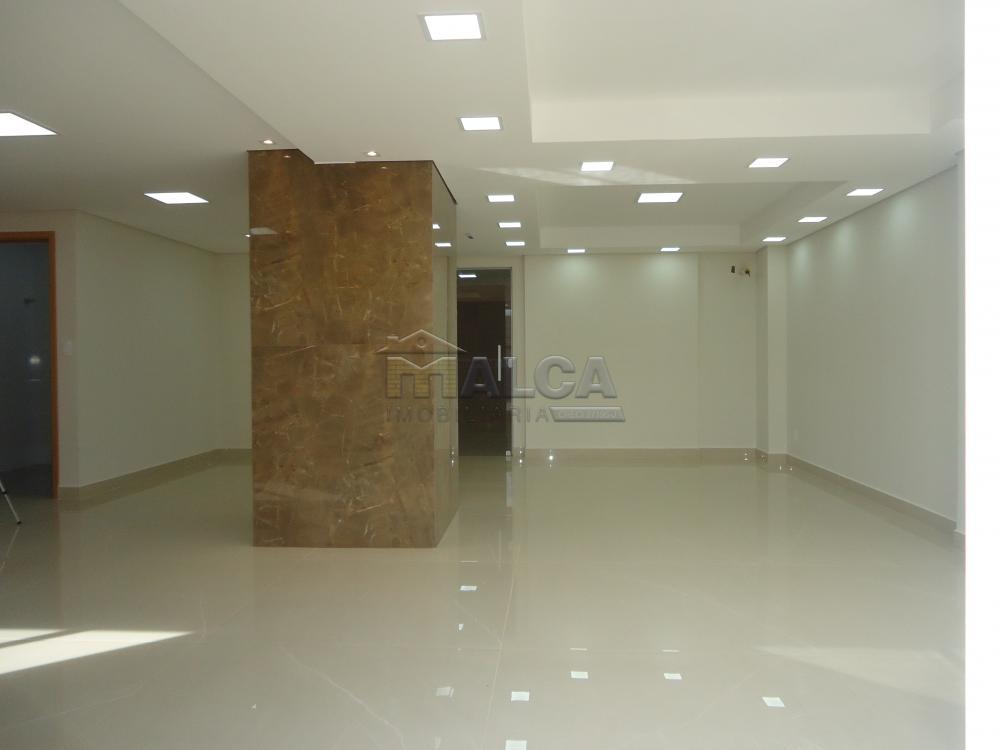 Alugar Apartamentos / Condomínio em São José do Rio Pardo apenas R$ 2.000,00 - Foto 80
