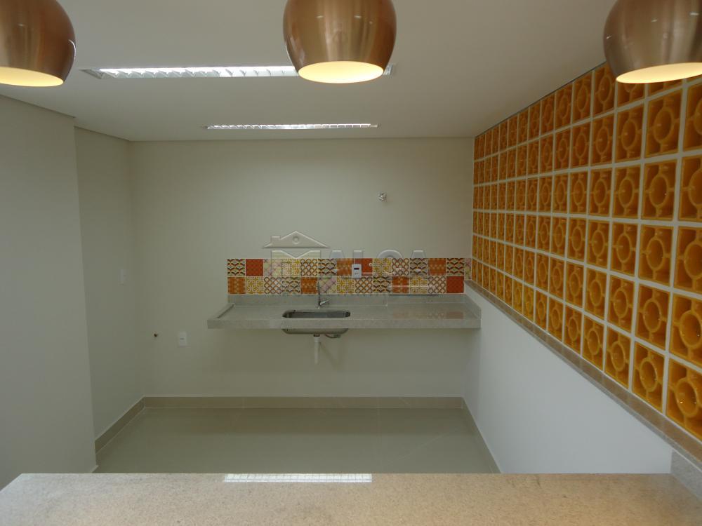 Alugar Apartamentos / Condomínio em São José do Rio Pardo apenas R$ 2.000,00 - Foto 82
