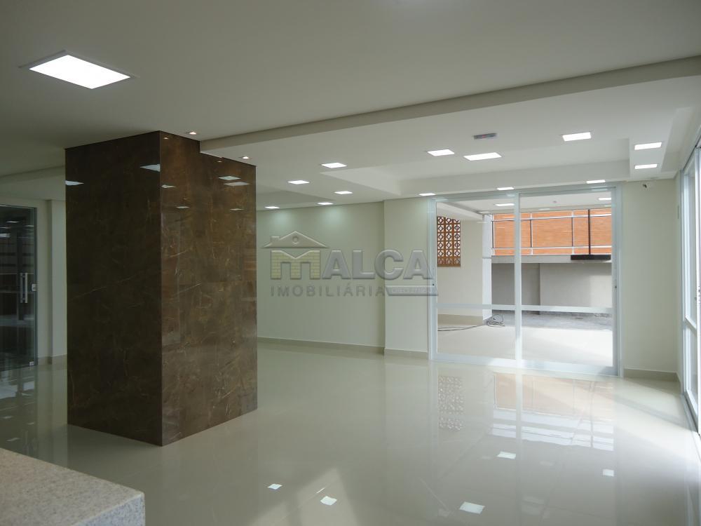 Alugar Apartamentos / Condomínio em São José do Rio Pardo apenas R$ 2.000,00 - Foto 84
