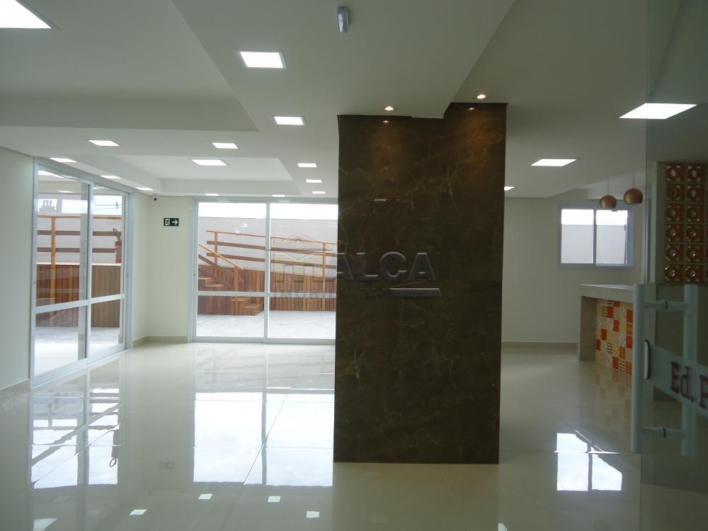 Alugar Apartamentos / Condomínio em São José do Rio Pardo apenas R$ 2.000,00 - Foto 85