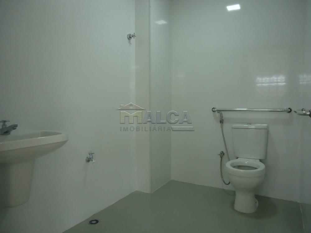 Alugar Apartamentos / Condomínio em São José do Rio Pardo apenas R$ 2.000,00 - Foto 87