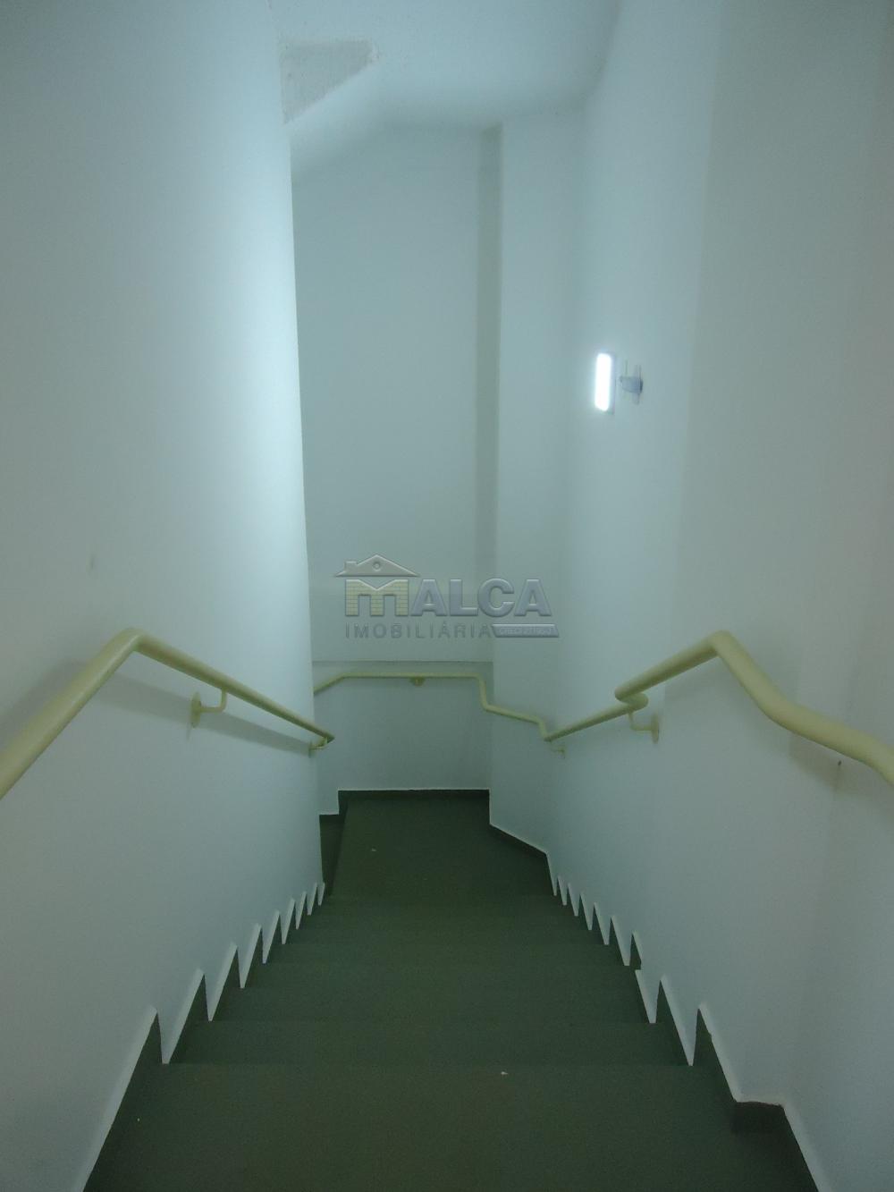 Alugar Apartamentos / Condomínio em São José do Rio Pardo apenas R$ 2.000,00 - Foto 89