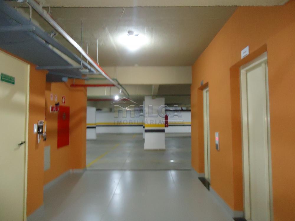 Alugar Apartamentos / Condomínio em São José do Rio Pardo apenas R$ 2.000,00 - Foto 90