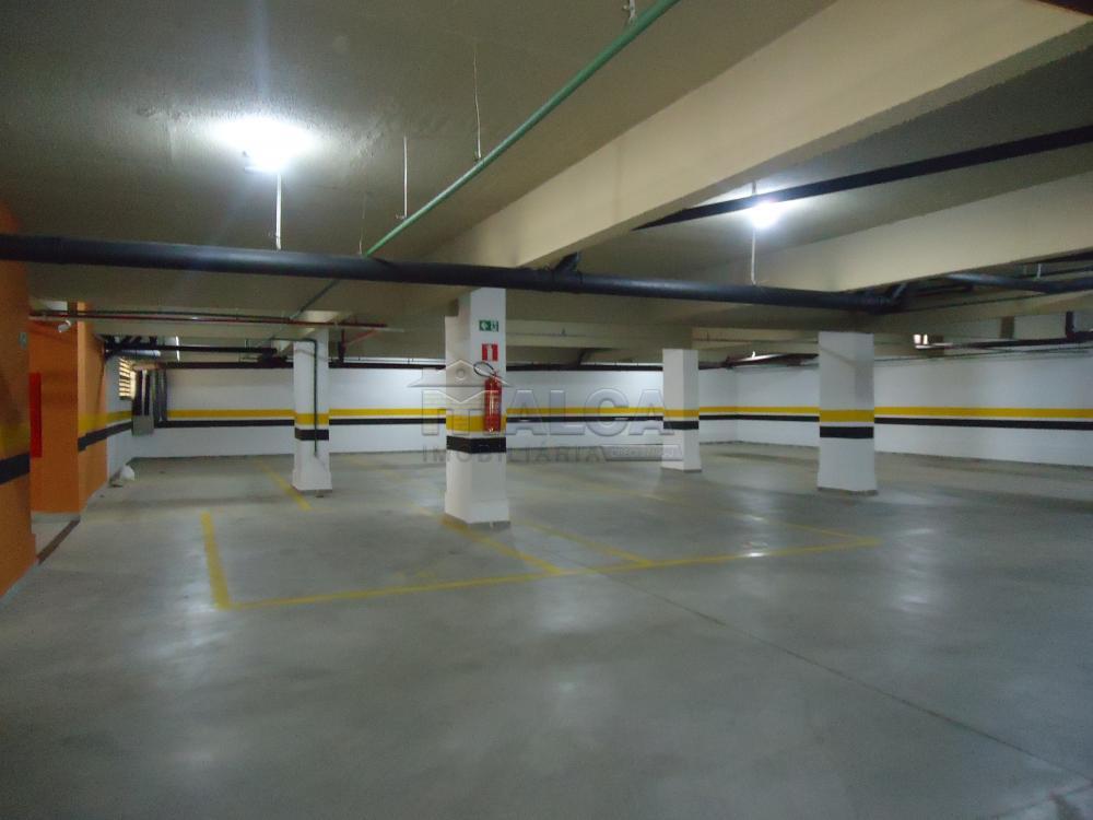 Alugar Apartamentos / Condomínio em São José do Rio Pardo apenas R$ 2.000,00 - Foto 91