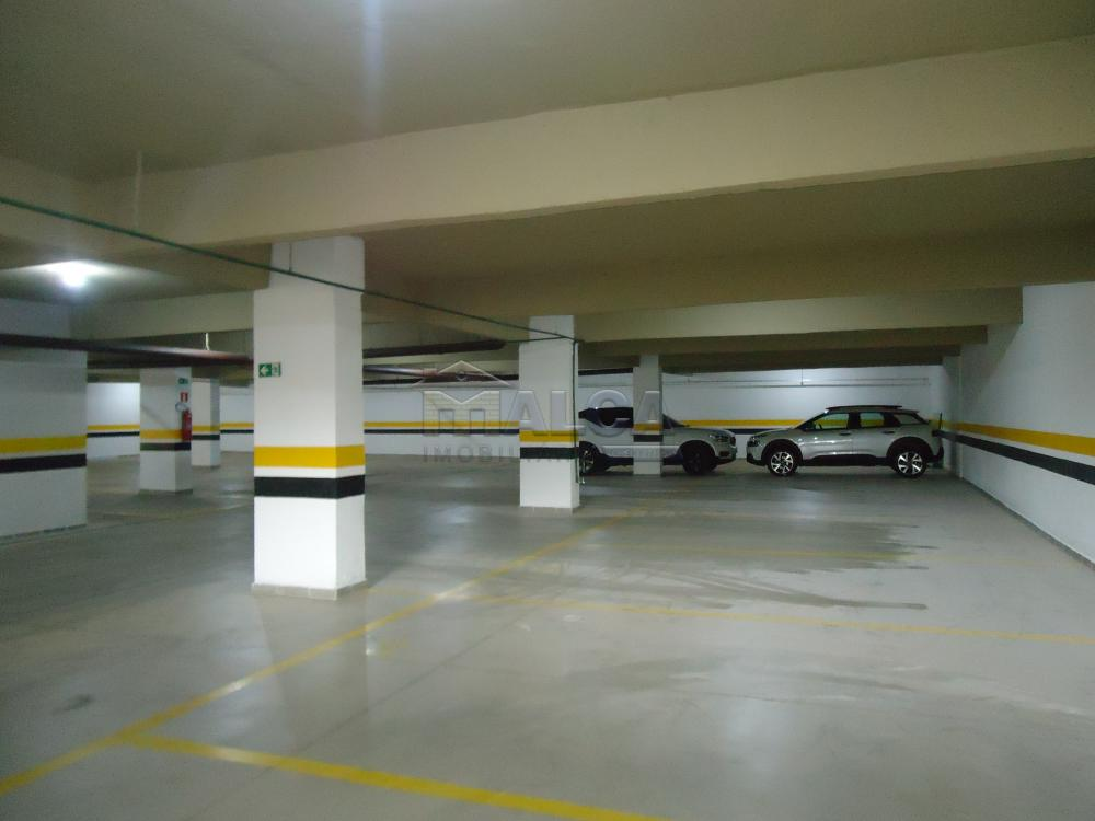 Alugar Apartamentos / Condomínio em São José do Rio Pardo apenas R$ 2.000,00 - Foto 94