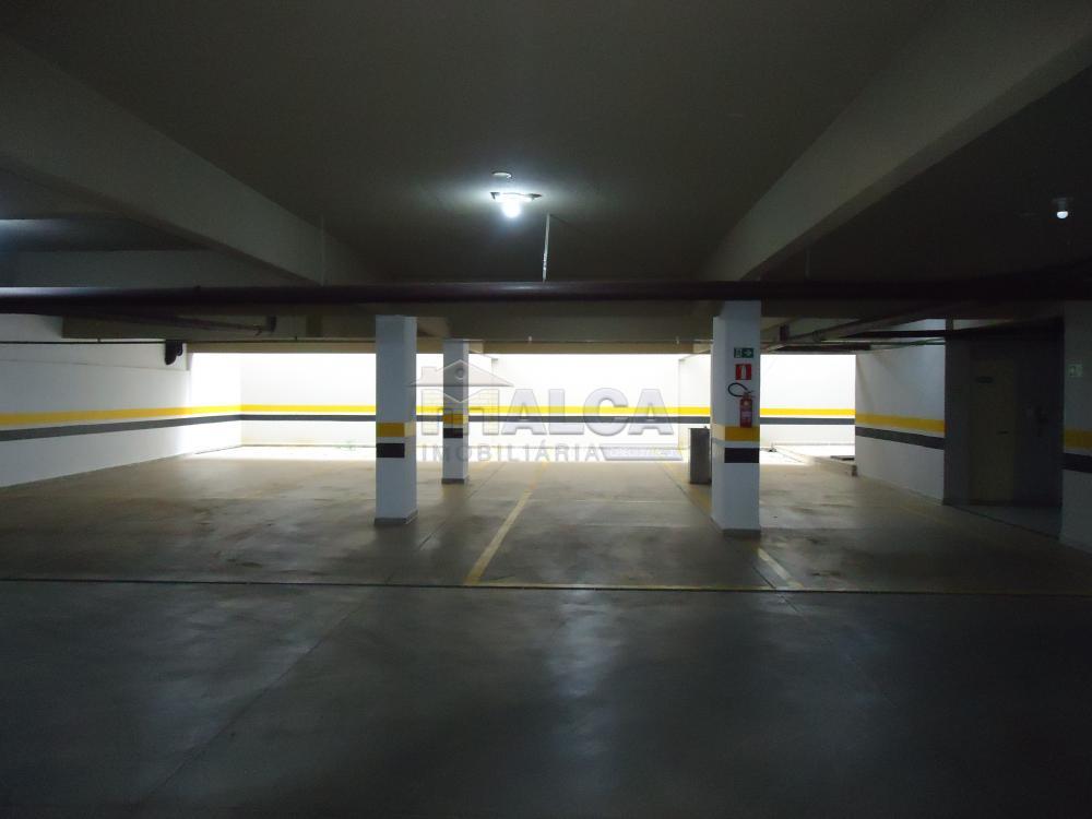 Alugar Apartamentos / Condomínio em São José do Rio Pardo apenas R$ 2.000,00 - Foto 95