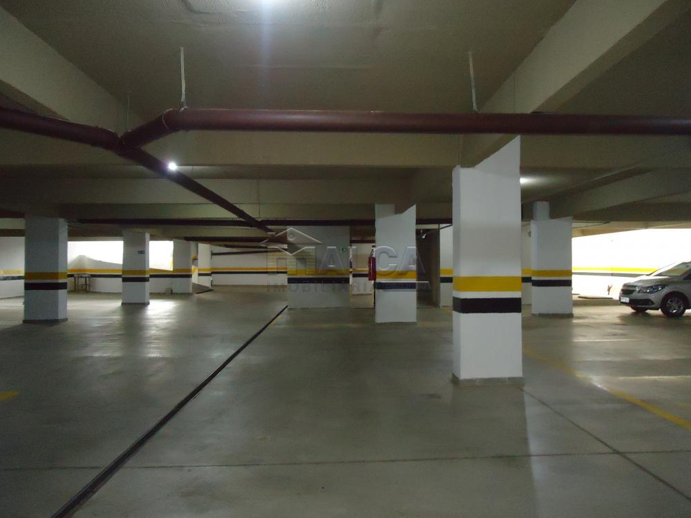 Alugar Apartamentos / Condomínio em São José do Rio Pardo apenas R$ 2.000,00 - Foto 96