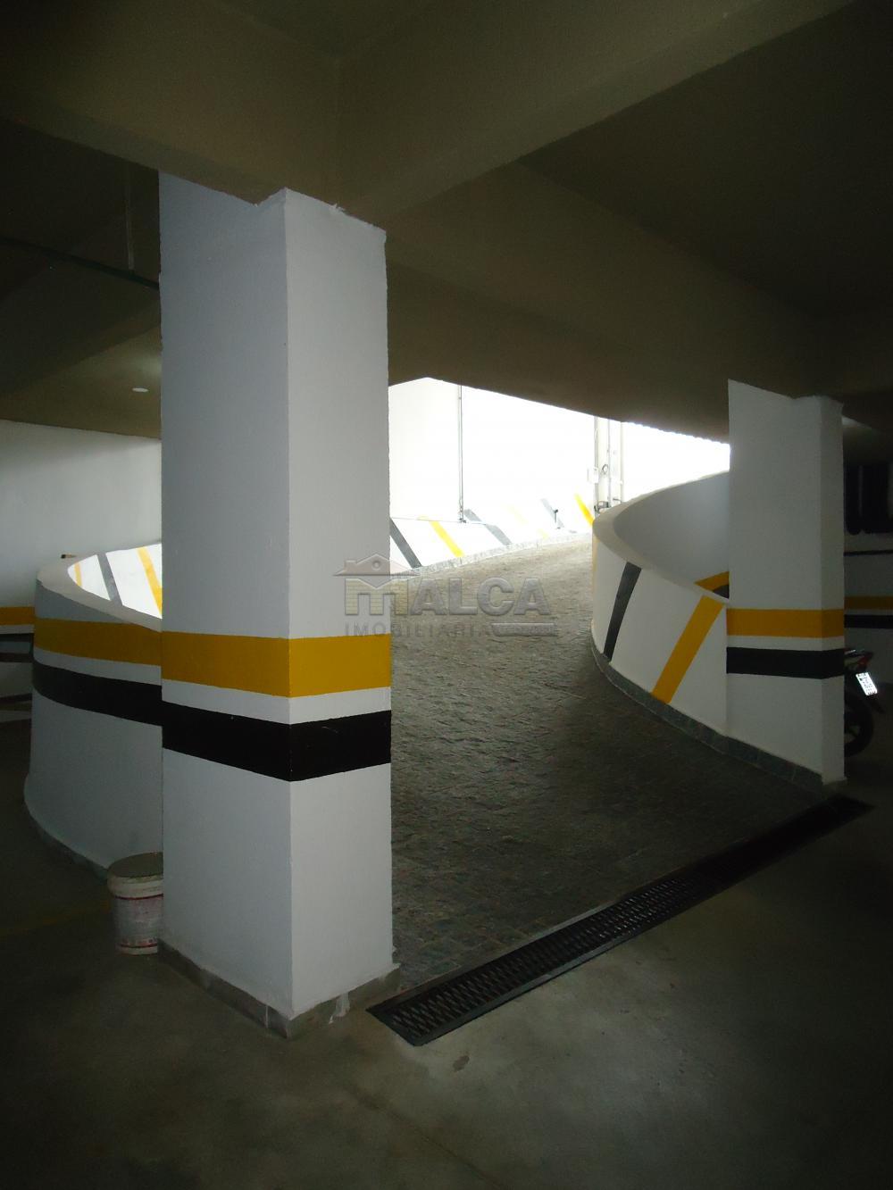 Alugar Apartamentos / Condomínio em São José do Rio Pardo apenas R$ 2.000,00 - Foto 97
