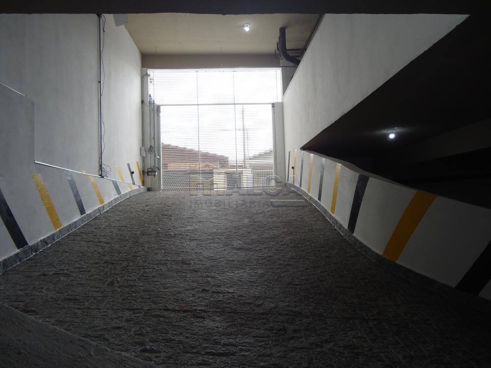 Alugar Apartamentos / Condomínio em São José do Rio Pardo apenas R$ 2.000,00 - Foto 98