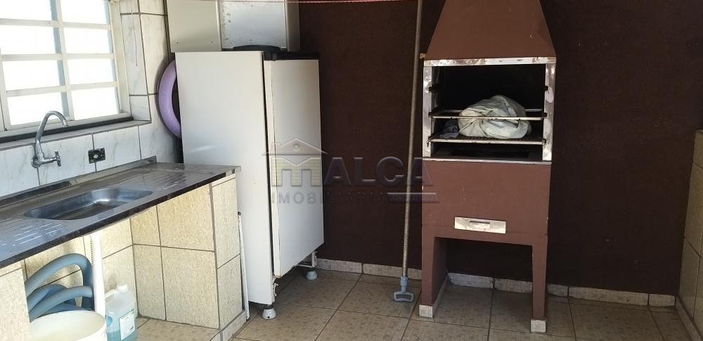 Comprar Casas / Padrão em São José do Rio Pardo R$ 490.000,00 - Foto 4