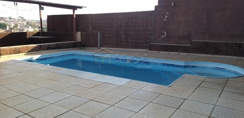 Comprar Casas / Padrão em São José do Rio Pardo R$ 490.000,00 - Foto 3