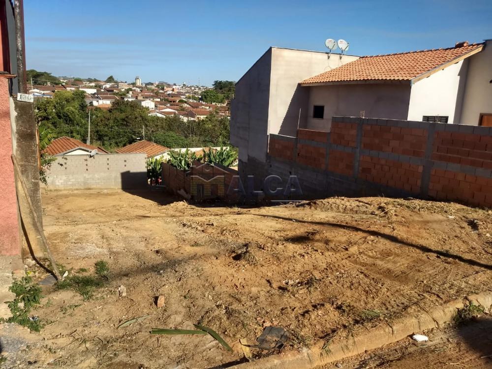 Comprar Terrenos / Padrão em São José do Rio Pardo apenas R$ 80.000,00 - Foto 3