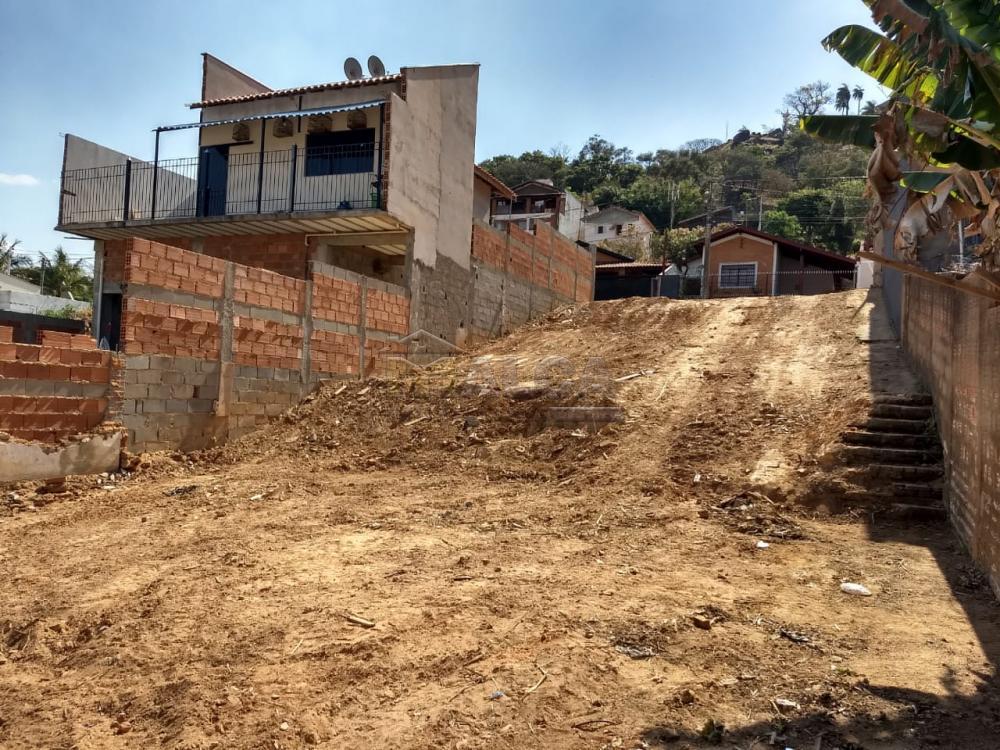 Comprar Terrenos / Padrão em São José do Rio Pardo apenas R$ 80.000,00 - Foto 5